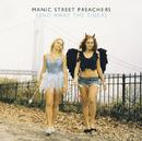 Send Away The Tigers/Manic Street Preachers