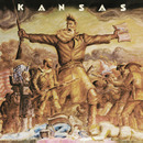 KANSAS/Kansas
