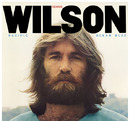 Pacific Ocean Blue(Legacy Edition)/Dennis Wilson