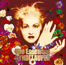 The Essenntial CYNDI LAUPER / CYNDI LAUPER