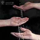 RING OF HANDS/Argent