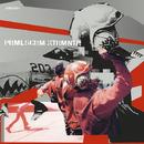 Xtrmntr(Exterminator)/Primal Scream