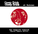 At Budokan:The Complete Concert/Cheap Trick