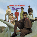 Dance To The Music/SLY & THE FAMILY STONE