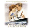 Titanic + Back To Titanic/Original Soundtrack
