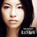 RAINBOW/福原美穂