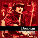 COLLECTIONS/Donovan