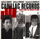 Cadillac Records/Original Soundtrack