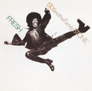 Fresh/SLY & THE FAMILY STONE