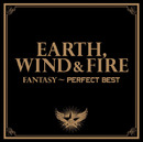 Fantasy-Perfect Best/Earth, Wind & Fire