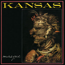 Masque/Kansas