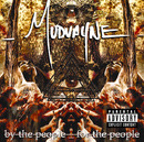 BY THE PEOPLE,FOR THE PEOPLE/Mudvayne