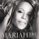The Ballads / MARIAH CAREY