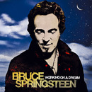 WORKING ON A DREAM/Bruce Springsteen