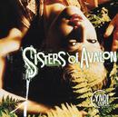 SISTERS OF AVALON/Cyndi Lauper