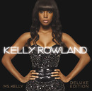 Ms. Kelly Deluxe Edition/Kelly Rowland