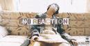 NO REACTION/大森 洋平