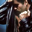 FAITH (CORRECTORS EDITION)/George Michael