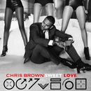 Sweet Love/Chris Brown