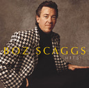 Hits!(Expanded Edition)/Boz Scaggs