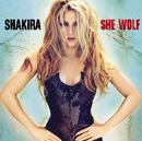 She Wolf/Shakira