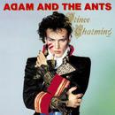 Prince Charming/Adam & The Ants
