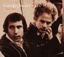 Live 1969/Simon and Garfunkel