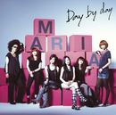 Day by day/MARIA