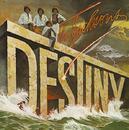 DESTINY/The Jacksons