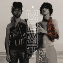 Oracular Spectacular/MGMT