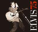 Elvis 75/Elvis Presley