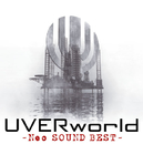 Neo SOUND BEST / UVERworld
