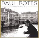 Passione/Paul Potts