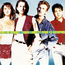 From Langley Park To Memphis/Prefab Sprout