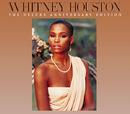 Whitney Houston [Legacy Edition]/Whitney Houston