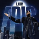 EPIC/R. Kelly