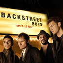 This Is Us: Japan Tour Special Limited Edition/Backstreet Boys