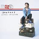 Journey/清水 翔太