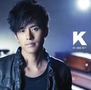 K-BEST/K