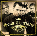 GOOD CHARLOTTE Greatest Hits/Good Charlotte