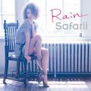 Rain/Safarii