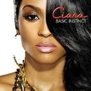 Basic Instinct/Ciara