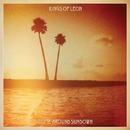 Come Around Sundown (Deluxe Version)/Kings Of Leon
