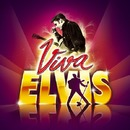 VIVA ELVIS - THE ALBUM/Elvis Presley