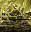 GOLD/UVERworld