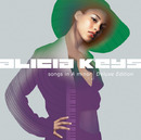 SONGS IN A MINOR-10th Anniversary Edition (Deluxe Edition)/Alicia Keys