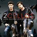2 CELLOS/2CELLOS(SULIC & HAUSER)