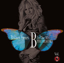 B In The Mix The Remixes 2/Britney Spears
