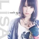 oath sign/LiSA