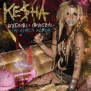 Animal + Cannibal - The Remix Album/Kesha